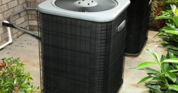 5cc6f44aad143aa3a7039c68_air-conditioning-installation
